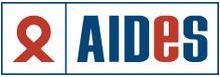 Folositi prezervativul - Logo Aides